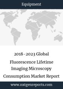 2018-2023 Global Fluorescence Lifetime Imaging Microscopy Consumption Market Report