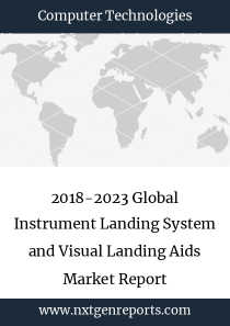 2018-2023 Global Instrument Landing System and Visual Landing Aids Market Report