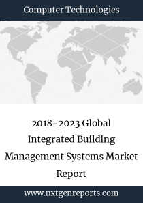 2018-2023 Global Integrated Building Management Systems Market Report