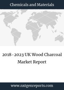 2018-2023 UK Wood Charcoal Market Report