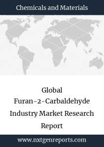 Global Furan-2-Carbaldehyde Industry Market Research Report