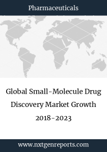 Global Small-Molecule Drug Discovery Market Growth 2018-2023