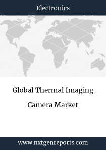 Global Thermal Imaging Camera Market