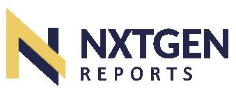 NxtGen Reports
